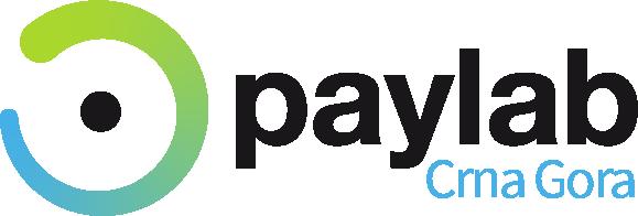 logo Montenegro.paylab.com